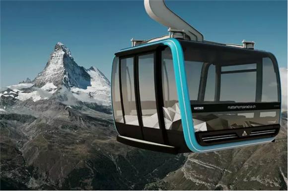 世界最高的3S缆车.png