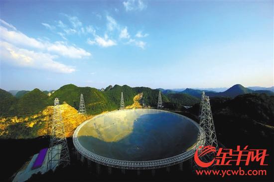 包括著名的大小七孔景區,中國天眼景區,獨山天洞景區,好花紅鄉村旅游