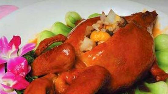 惠州美食|惠州美食推荐|惠州美食攻略_金羊网旅游吧