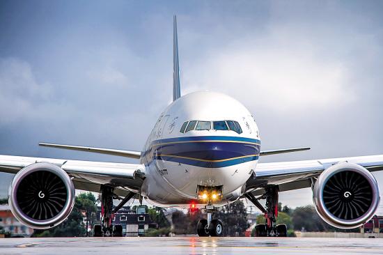 成都至广州飞机