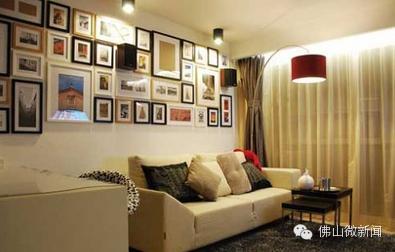 华南最大宜家家居店在佛山正式开建图片