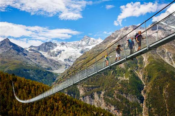 世界纪录吊桥徒步.png
