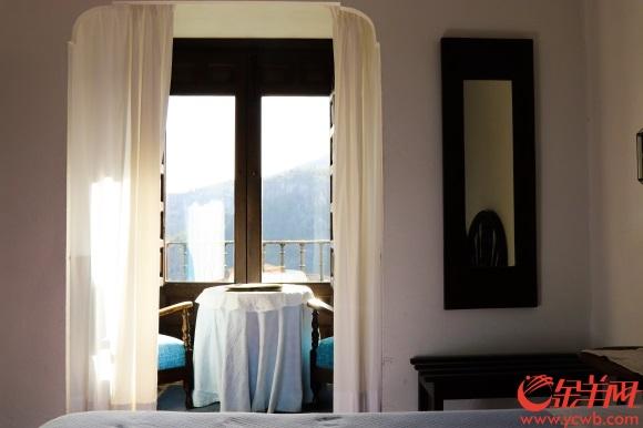12圣荷西酒店充满宁静的复古气息.jpg