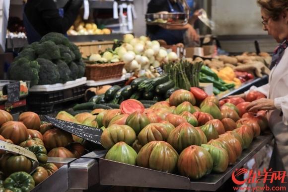 6各种新鲜蔬菜及水果.jpg