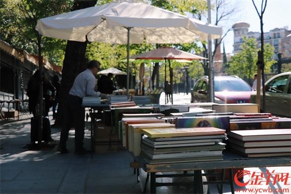 15公园附近有多家二手书店.jpg