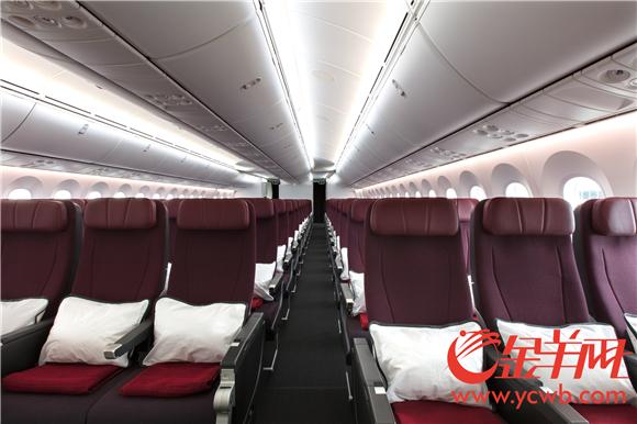 澳航789梦幻客机经济舱2.jpg