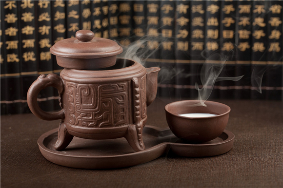 孔门三套汤-Confucius__Mansion's__Three__Ingredients__Soup.jpg