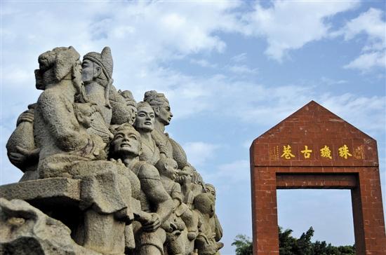 http://www.cz-jr88.com/chalingshenghuo/120862.html